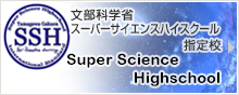 Super Science Highschool