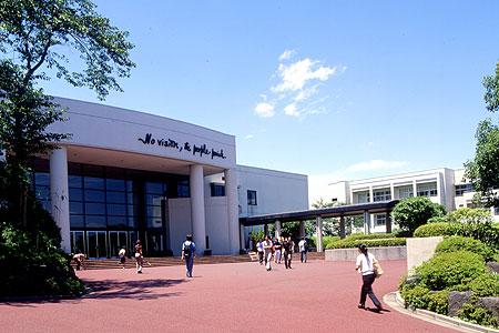 Sam houston state university admissions essay